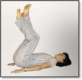 comment perdre du ventre rapidement pour une femme sans regime